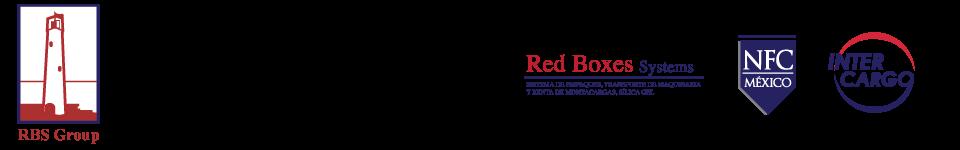 RBS de México Logo